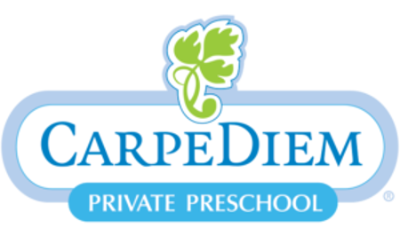 Picture for category Carpe Diem Private Preschool - Allen