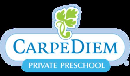 Picture for category Carpe Diem Private PreSchool - Frisco