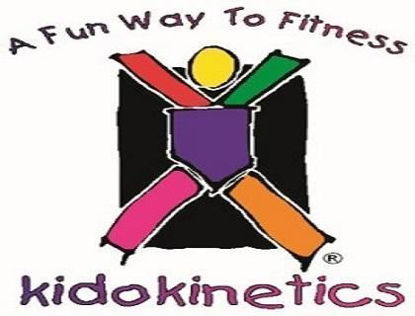 Picture of Kidokinetics Fun and Fitness 2 Yr Enrichment