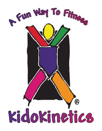 Picture for category Frisco Montessori Academy