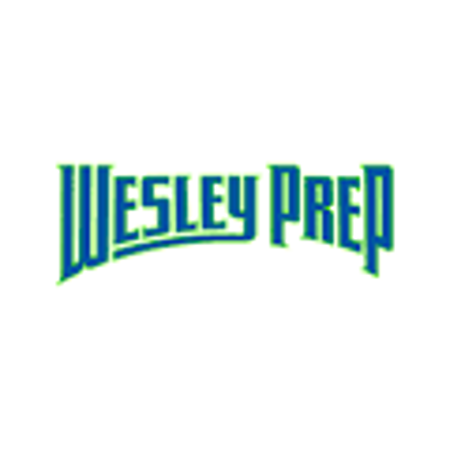 Picture for category Wesley Prep