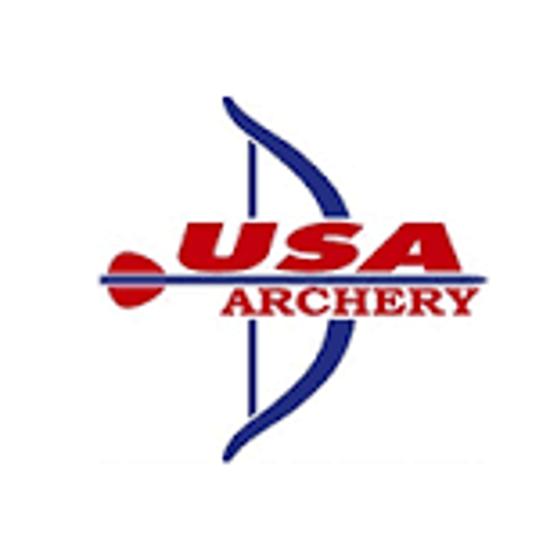 Picture of St. Rita/USA Archery/Elem/Fall 21