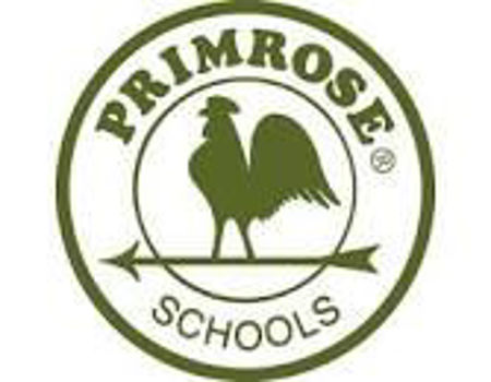 Picture for category Primrose of Griffin Parc
