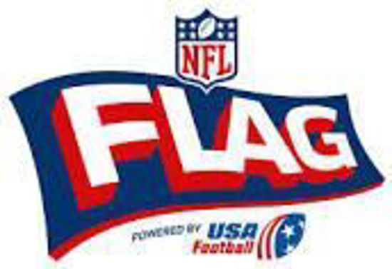 Picture of Brentfield Flag Football Fall 21/Wed 3:00 pm
